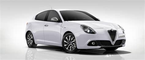 Alfa Gt Q High Definition Alfa Romeo Ct Grupoformatoscom