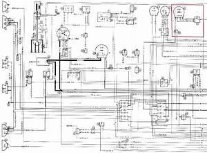 Lichtschalter Schaltplan E30