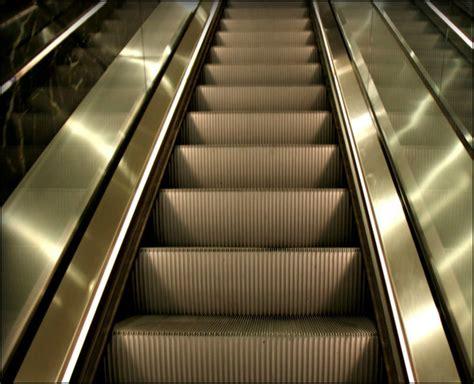 The History of the Escalator | Elevator Design Information ...