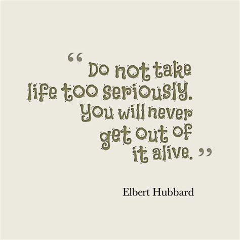 funny nerdy quotes quotesgram