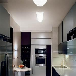 Come scegliere l'illuminazione in cucina, idee e consigli pratici
