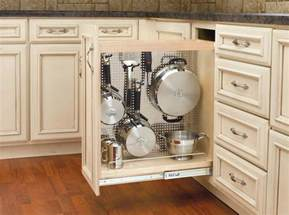 maximize your cabinet space with these 16 storage ideas - Clever Storage Ideas For Small Kitchens