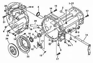 Clutch Parts For 2415 Mahindra Tractor
