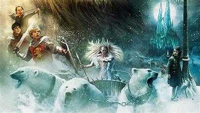 Narnia Chronicles Wallpapers Aslan Wallpaperplay