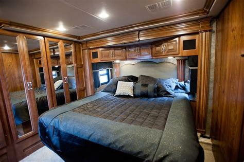 26342 2 bedroom rv for 18 best images about rvs on master