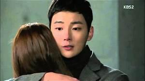 [Episode 5 Part... Yoon Shi Yoon Quotes