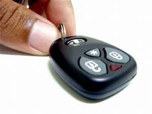 Vol De Voiture Assurance : assurance auto l indemnisation du vol sans effraction le webzine de l 39 assurance voiture ~ Gottalentnigeria.com Avis de Voitures