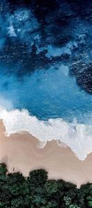 Best 25+ Blue wallpaper iphone ideas on Pinterest | Blue ...
