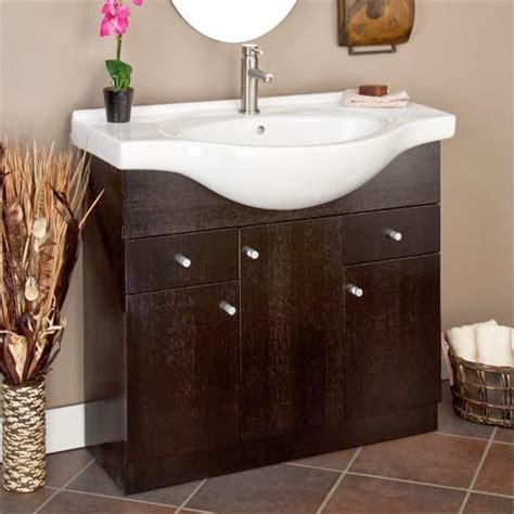 vanities  small bathrooms bedroom  bathroom ideas