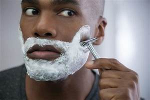 How To Prevent Ingrown Hair Or Razor Bumps