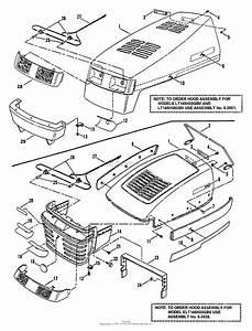 1990 Dodge Fuse Box