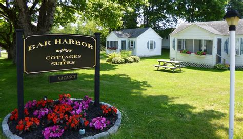 bar harbor cottage bar harbor cottages suites me booking