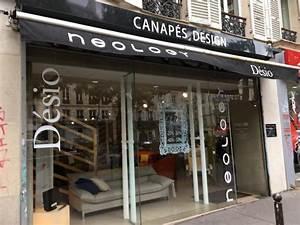 Magasin De Meuble Brest : magasin meuble 78 fly magasin de meuble brest clac ~ Dailycaller-alerts.com Idées de Décoration