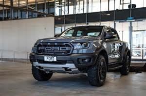 Ford Ranger Raptor : ford ranger raptor 2019 b o gi l n b nh ranger raptor 2019 m i nh t city ford ~ Medecine-chirurgie-esthetiques.com Avis de Voitures