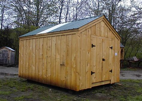 gable sheds storage shed kits for sale shed with windows