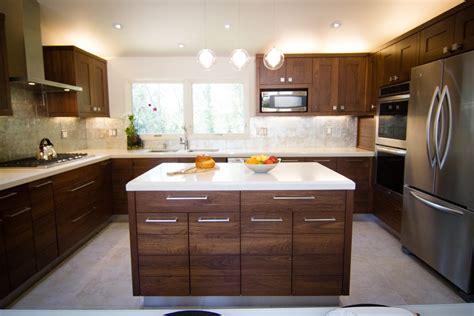 evier cuisine resine cuisine evier cuisine resine avec magenta couleur evier