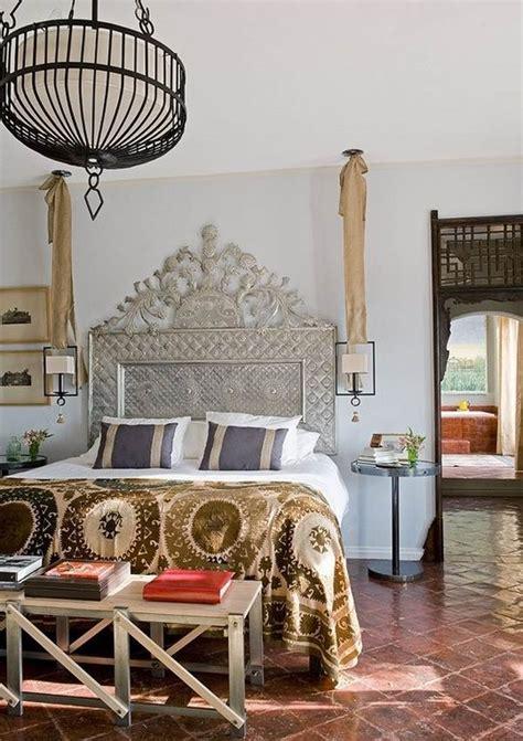 bohemian bedroom ideas   arrange  stylish boho