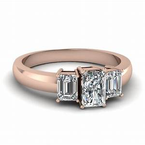 Secret diamond ring tags south african wedding rings new for New york wedding ring
