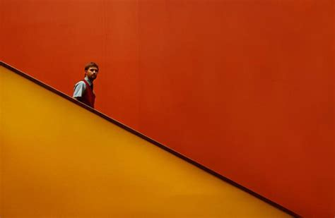 minimalist photography  amazing art  pictures