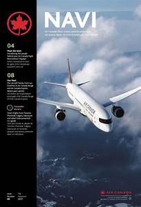 Air Canada Navi — issue / numéro 08 by Spafax - Issuu