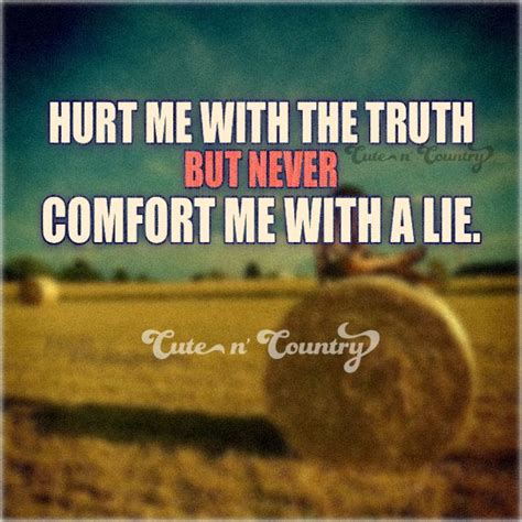 country expressions and sayings best 25 country sayings ideas on quotes country quotes and