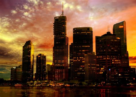 City Building Backgrounds by Cool Images For Pc Backgrounds Hd Free