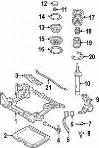 2011 Bmw 335i Xdrive Parts - Getbmwparts Com