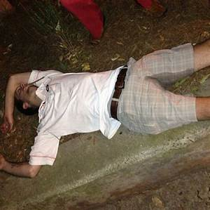 Total Frat Move | Georgia Fan Passes Out, Pisses Himself ...
