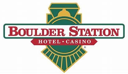 Boulder Station Casino Vegas Quest