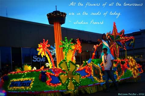 parade float decorations in san antonio 17 best images about san antonio time on