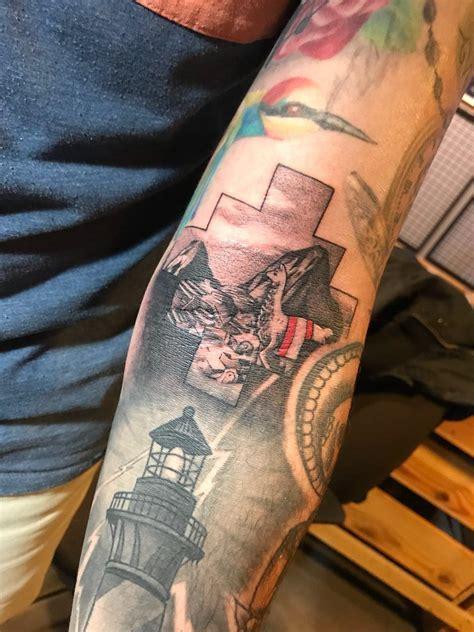 simone biles tattoo seine bedeutung promi tattoos