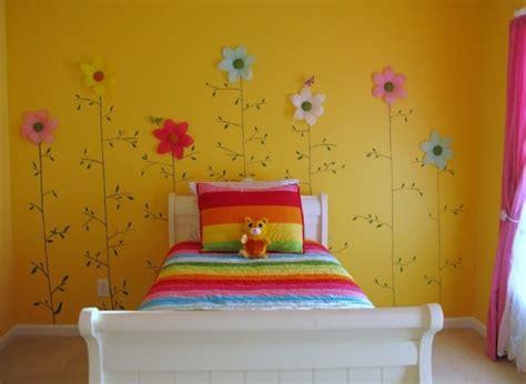 photo de peinture de chambre peinture chambre enfant 70 idées fraîches