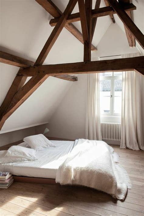 chambres combles tout pour votre chambre mansardée en photos et vidéos