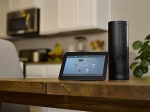 Smart Home Control : home automation best home automation system ~ Watch28wear.com Haus und Dekorationen