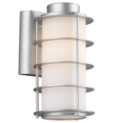 philips forecast lighting fixtures forecast lighting sale save 40 on philips forecast at