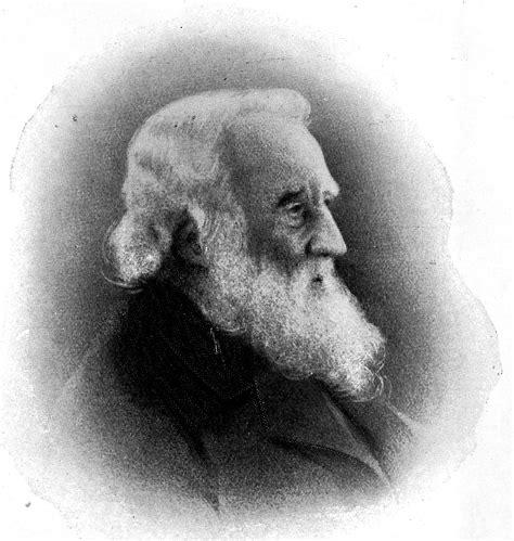 robert chapman pastor wikipedia