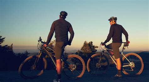bike wear found kitsbow premium all mountain biking apparel bikerumor