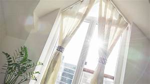 Auto Fenster Folie : wohnung bei mega hitze runterk hlen fenster mit auto ~ Kayakingforconservation.com Haus und Dekorationen