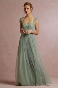 sage bridesmaid dresses naf dresses With sage wedding dress