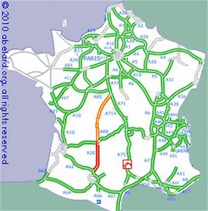 Les Autoroutes En France : aires on the a20 motorway the occitane from brive to montauban france zone at ~ Medecine-chirurgie-esthetiques.com Avis de Voitures