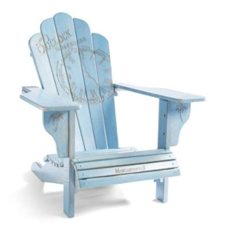 margaritaville adirondack chair dream home has arrived