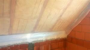 Dampfbremse An Mauerwerk Verkleben : dach d mmen zwischensparrend mmung dampfbremse ~ Watch28wear.com Haus und Dekorationen