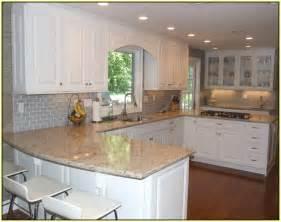 ceramic subway tile kitchen backsplash grey subway tile backsplash home design ideas