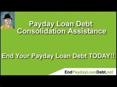 Payday Loan Debt Consolidation Assistance  Debt. Information Technology Infrastructure Library Itil Certification. Foundation Accounting Software. Recommended Temperature For Water Heater. Car Dealerships In Manhattan Ny. 10 Best Insurance Companies Fake Bank Checks. Stephen Wise Synagogue Get A Loan For A House. Carpet Cleaner Service Reviews. Performance Monitor Iis Colorado Phd Programs