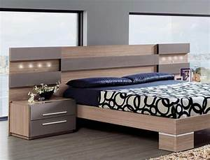 Furniture Bedroom Sets Modern Raya Furniture