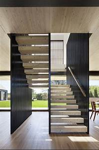 Stair, Design, Budget, And, Important, Things, To, Consider, -, Theydesign, Net