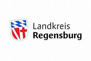 Markt De Landkreis Uelzen : markt laaber markt laaber ~ Orissabook.com Haus und Dekorationen