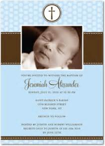 make your own wedding invitations invitations for baptism plumegiant