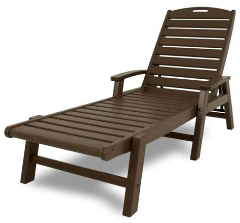 Best Outdoor Lounge Chairs 2018 Review • 1001 Gardens
