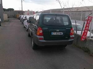 Voiture Occasion Bastia : voiture occasion furiani gloria whatley blog ~ Gottalentnigeria.com Avis de Voitures